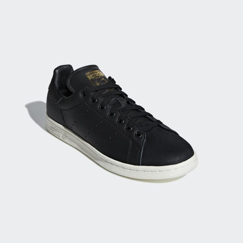 Stan Smith Premium Schoenen