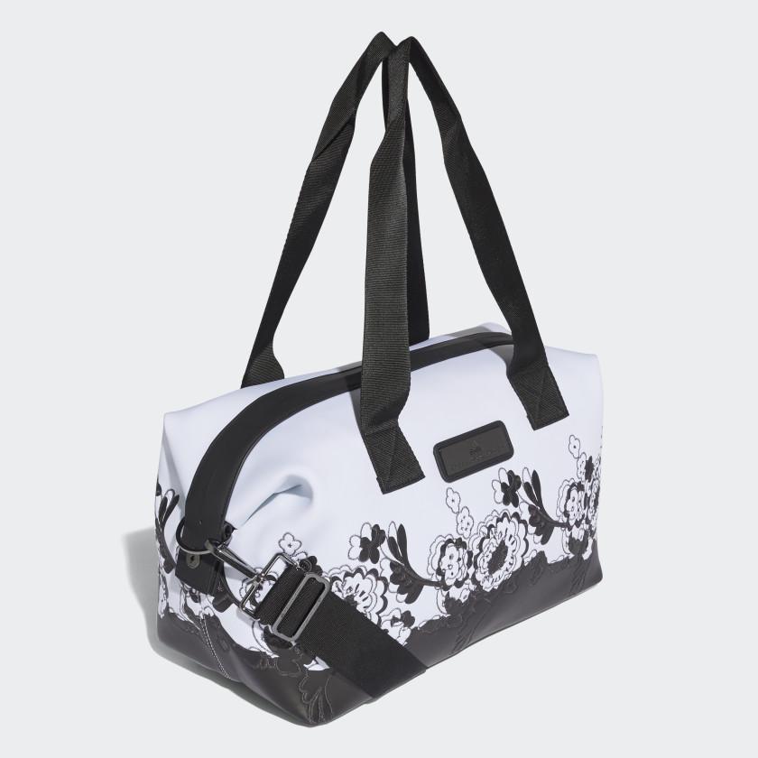 Small Studio Bag