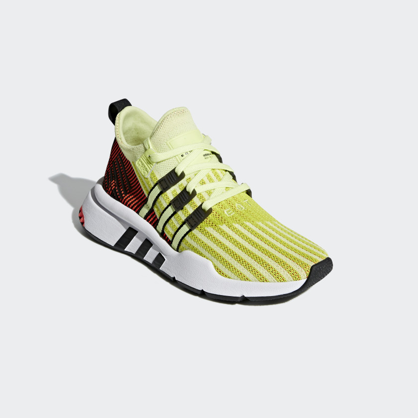 Zapatillas EQT SUPPORT MID ADV J