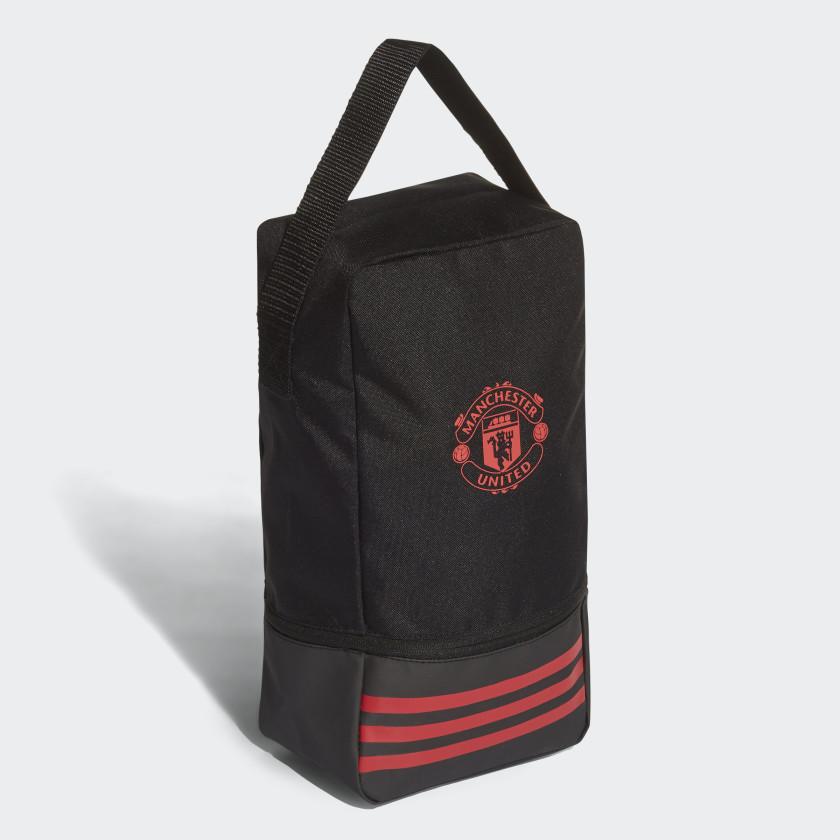 Bolsa para Calzado Manchester United