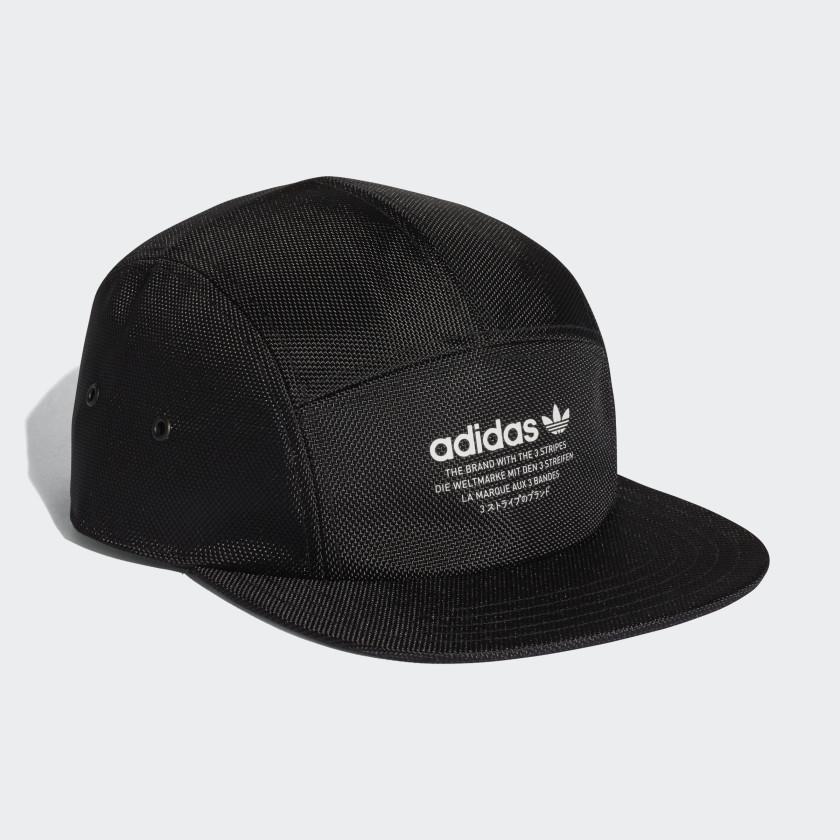adidas NMD Running Hat