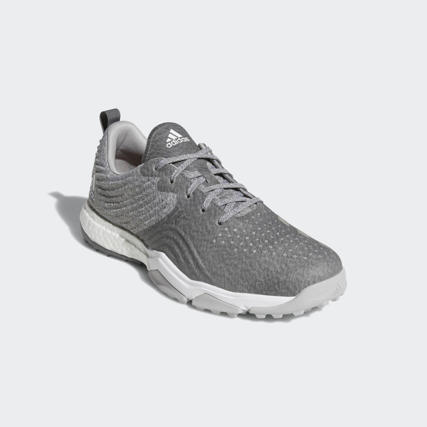 Adipower 4orged S Wide Shoes