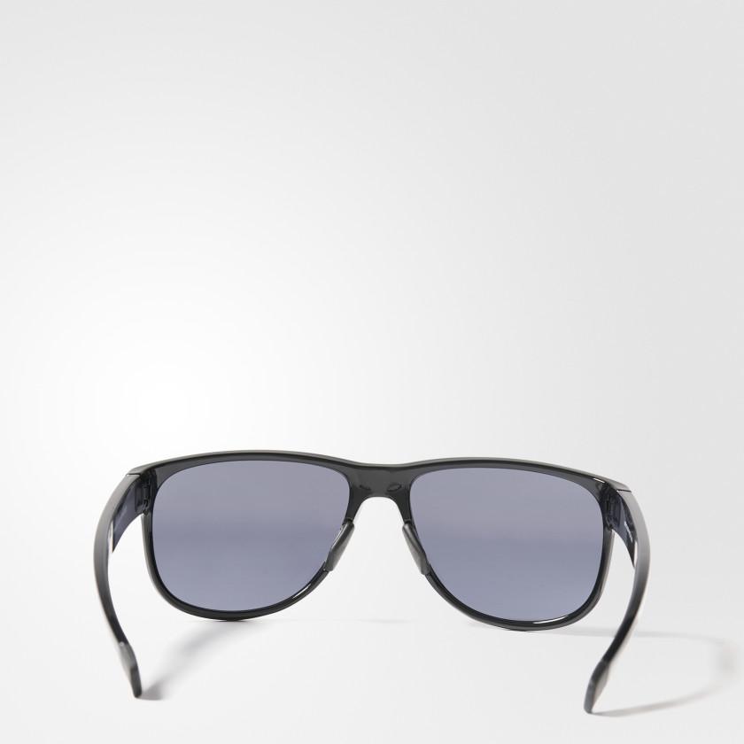 Sprung Sunglasses