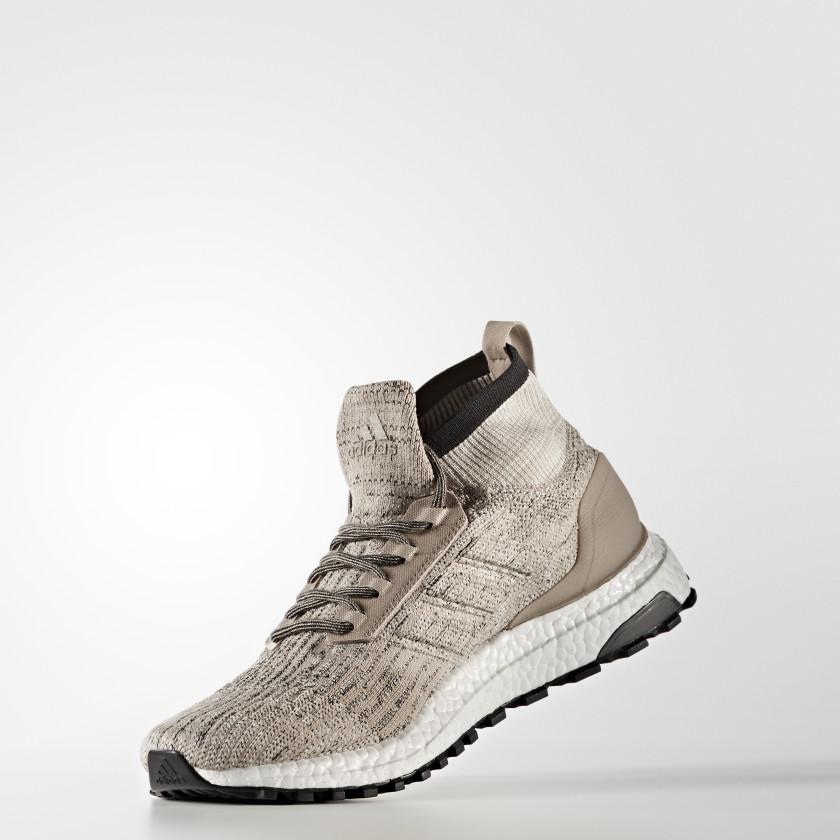 83669ad76 mens adidas ultraboost atr mid ltd running shoes