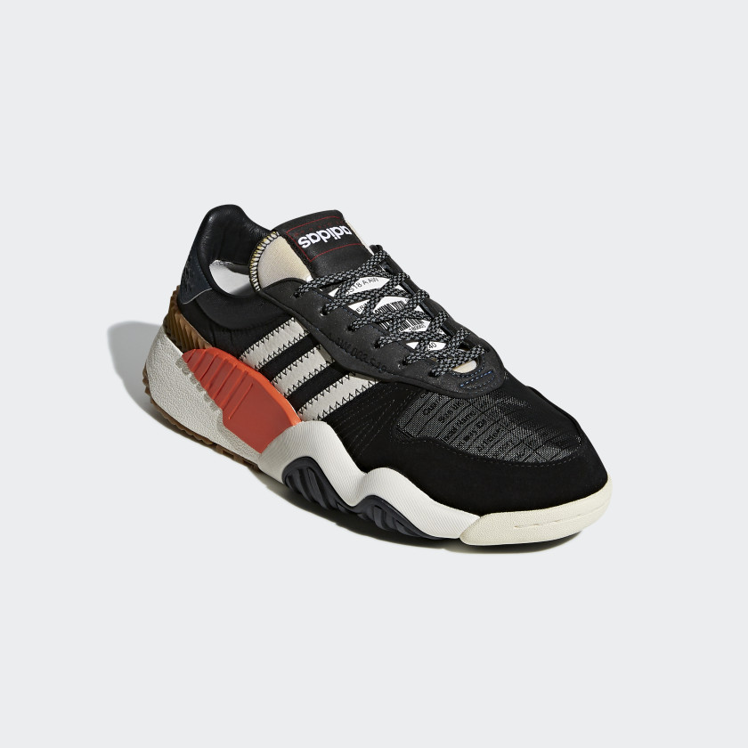adidas Originals by Alexander Wang Turnout Trainer Shoes