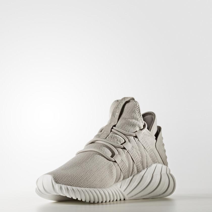 Sapatos Tubular Dawn