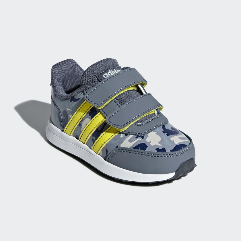 Zapatillas Switch 2.0