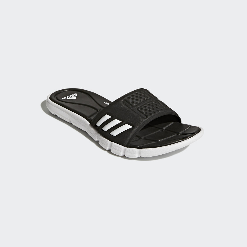 Pantofle adipure Cloudfoam