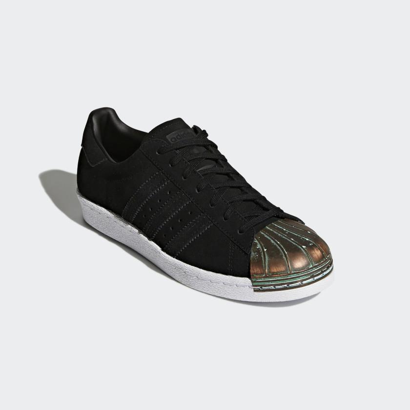 Superstar 80s MT Schuh