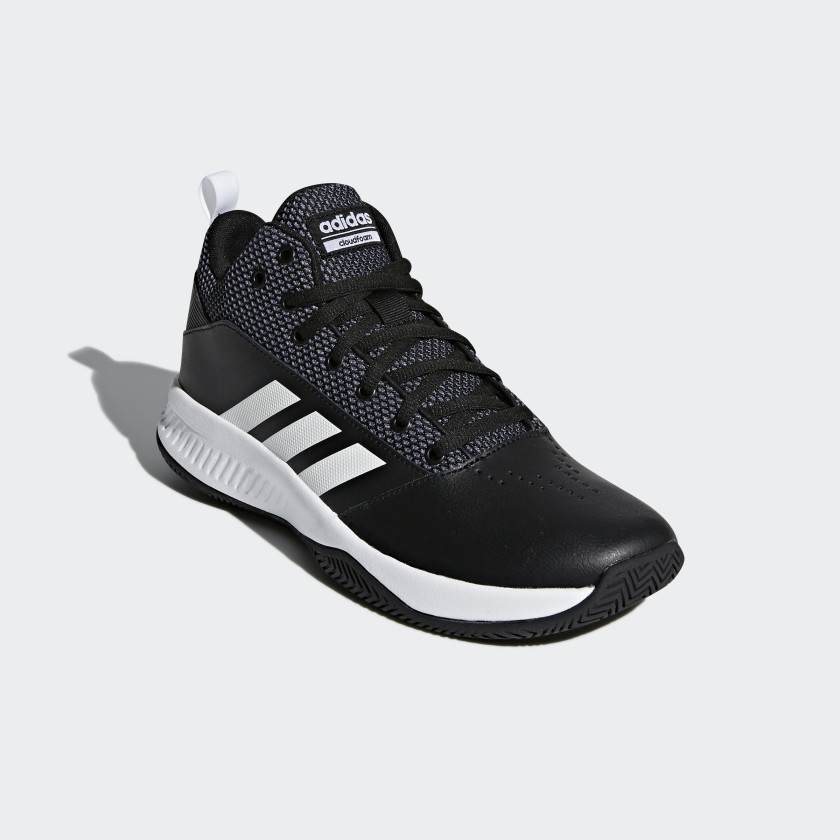 Cloudfoam Ilation Mid 2.0 Shoes