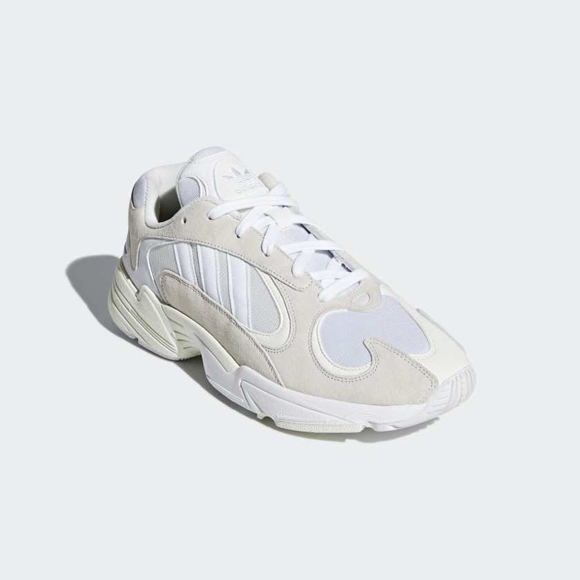 Yung 1 Shoes