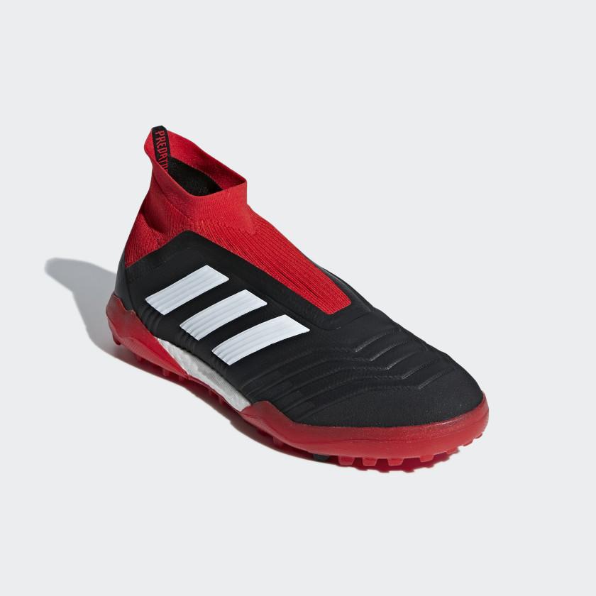 Predator Tango 18+ Turf Boots