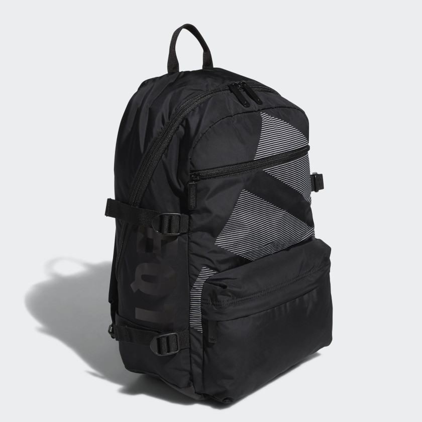 EQT Backpack
