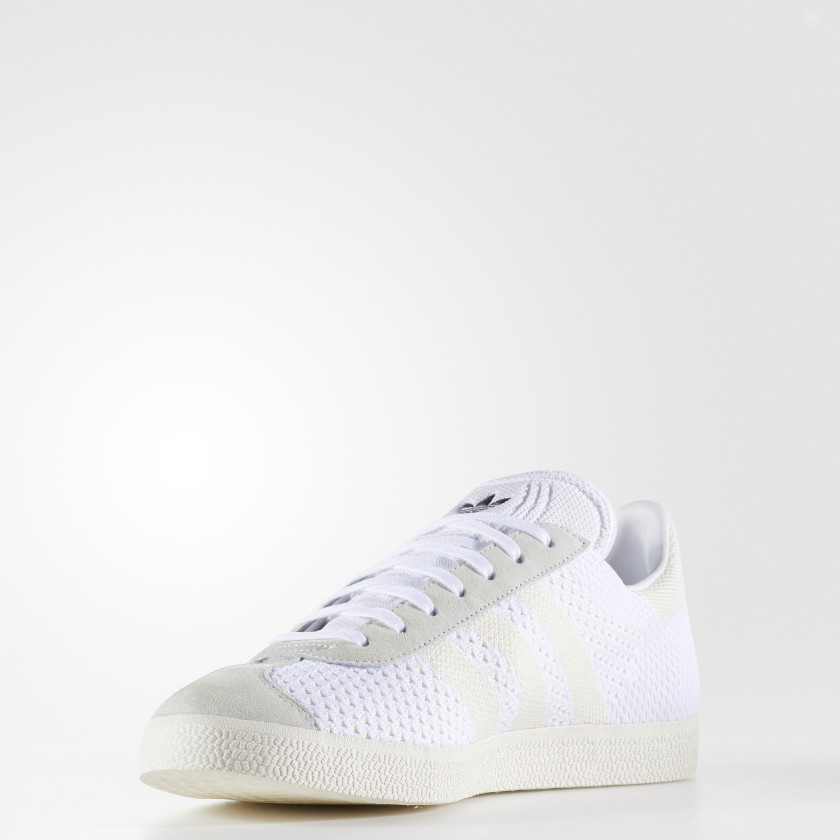 Gazelle Primeknit Shoes