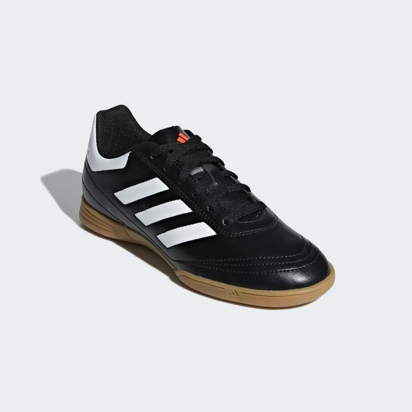 Chaussure Goletto 6 Indoor