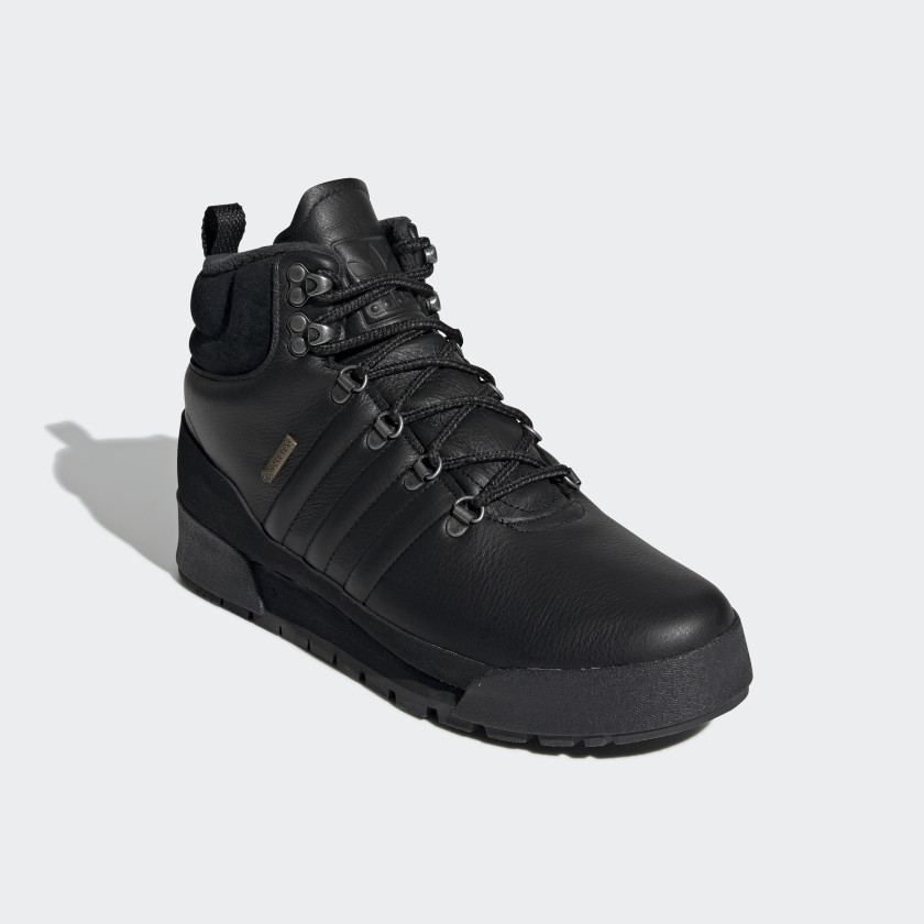 Jake GORE-TEX Boots