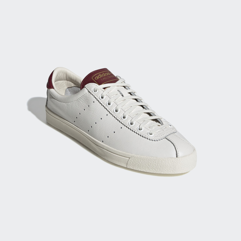 Chaussure Lacombe