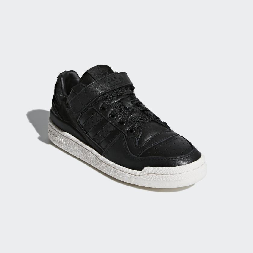 Forum Low Shoes