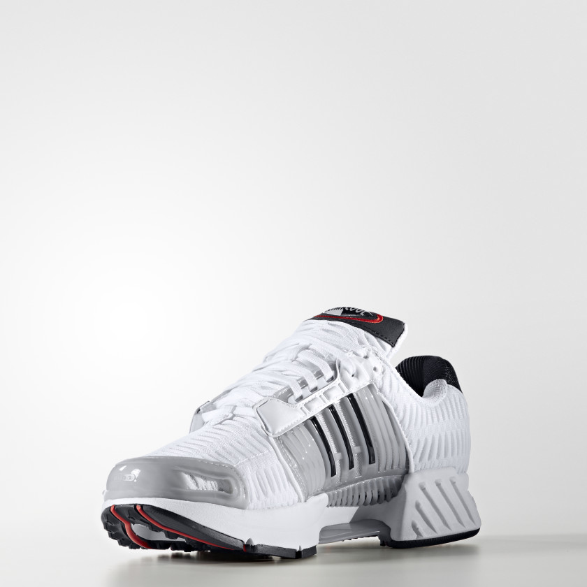 Climacool 1.0 Shoes