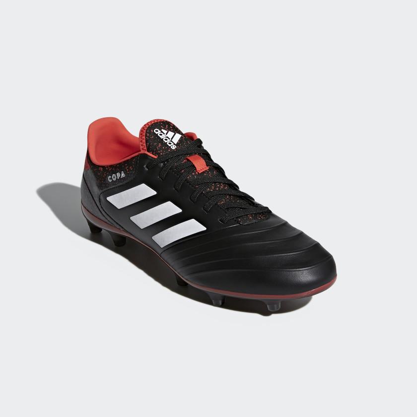 Chaussure Copa 18.2 Terrain souple