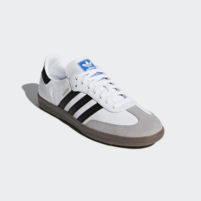 Zapatillas Samba OG