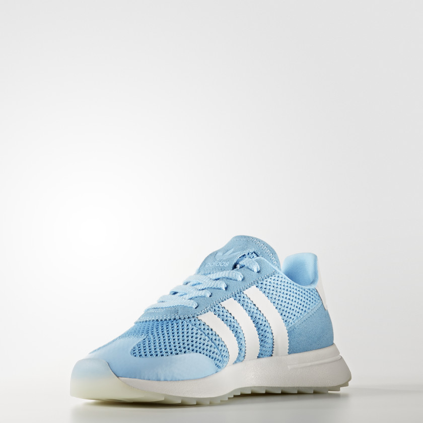 Sapatos Flashback