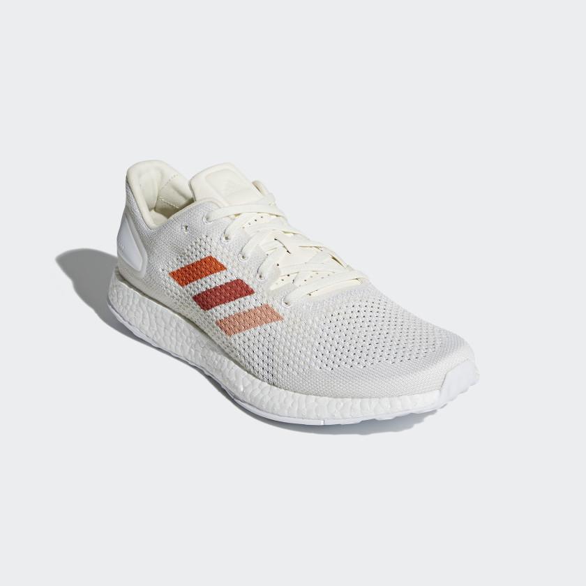 Pureboost DPR Pride Shoes