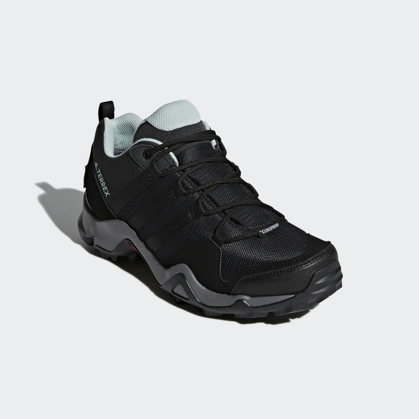 Terrex AX2 Climaproof Schoenen