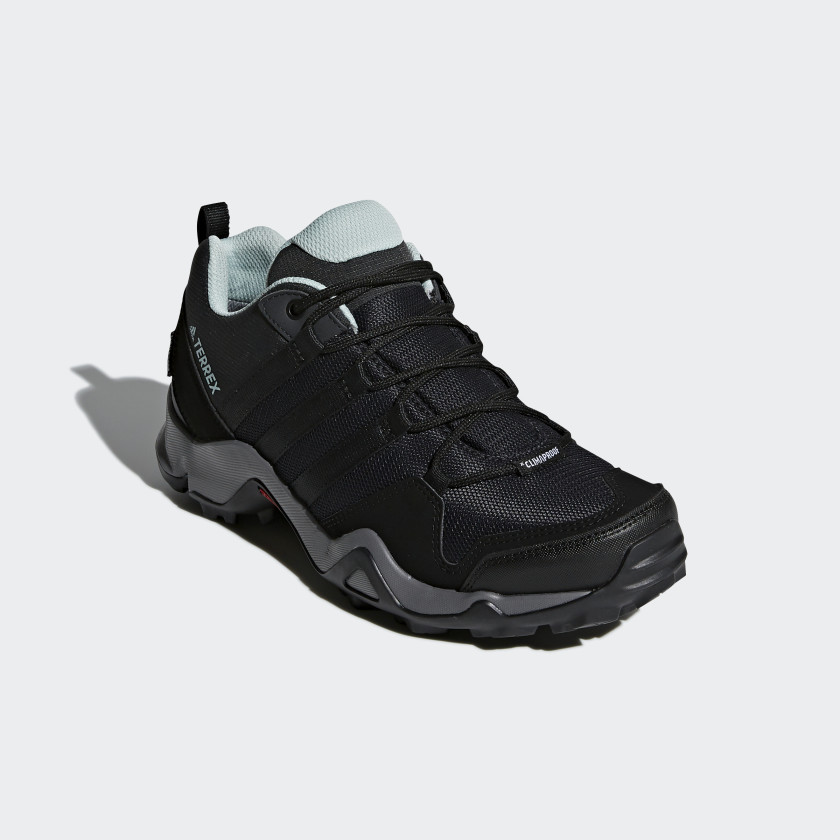 Terrex AX2 Climaproof Shoes