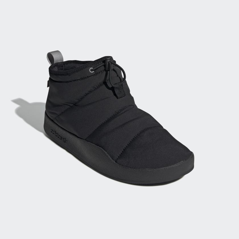 Adilette Prima Shoes