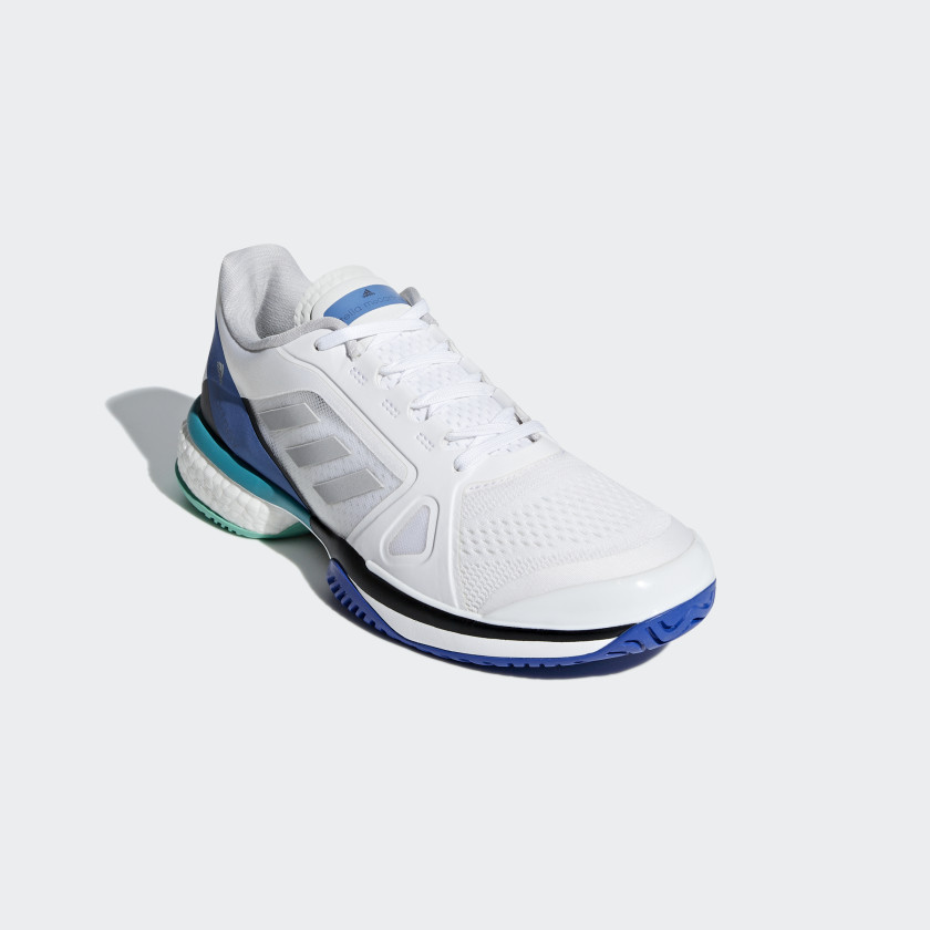 adidas by Stella McCartney Barricade Boost Schuh