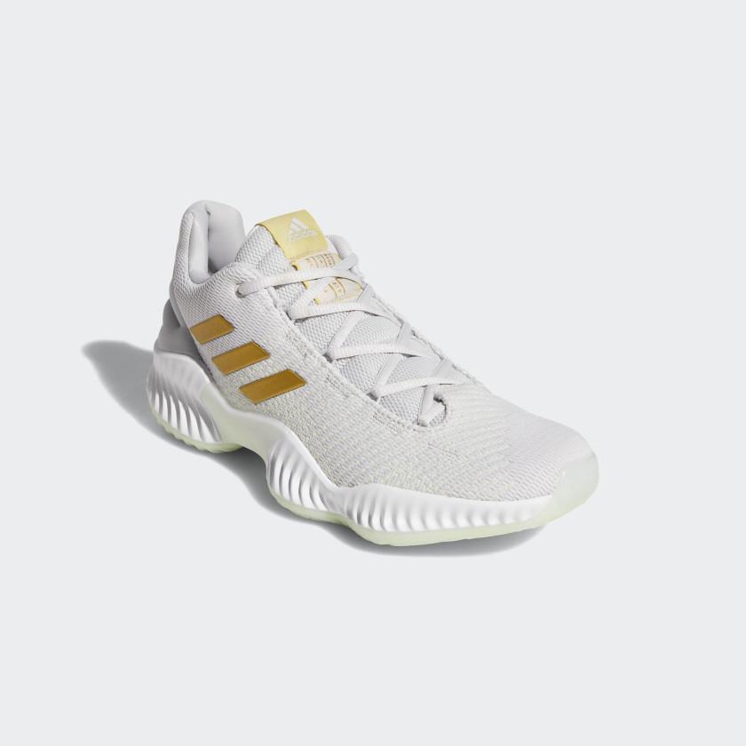 Pro Bounce 2018 Low Shoes
