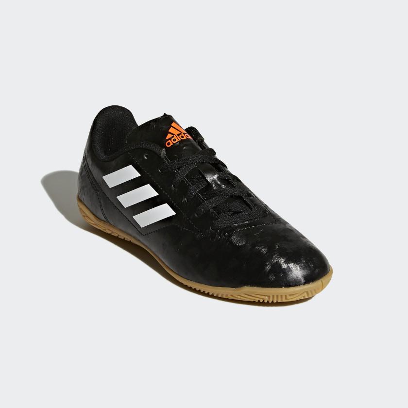 Conquisto II Indoor Shoes