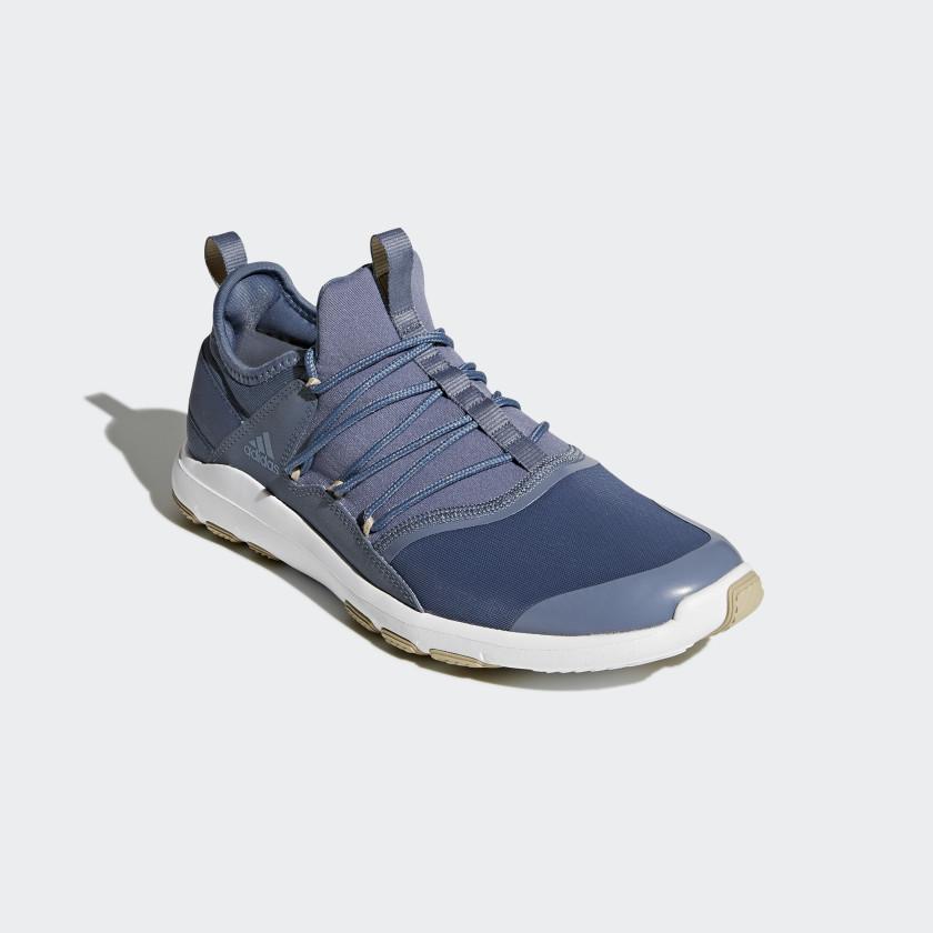 CrazyMove Shoes