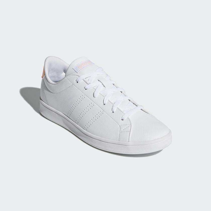 Advantage Clean QT Shoes
