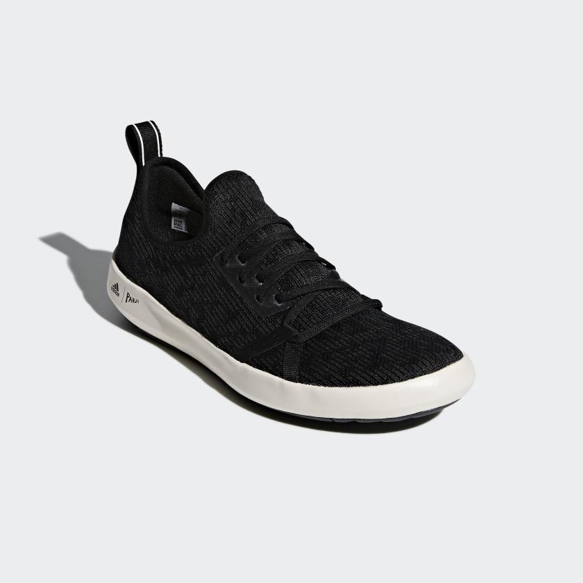 Sapatos TERREX Climacool Boat Parley
