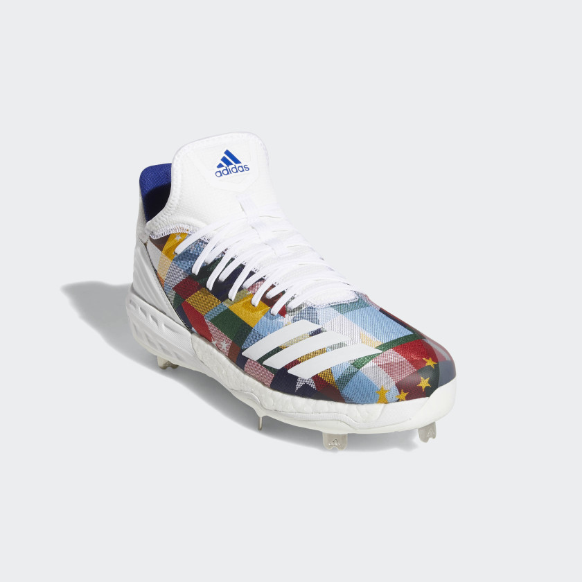 Boost Icon 4 Nations Cleats