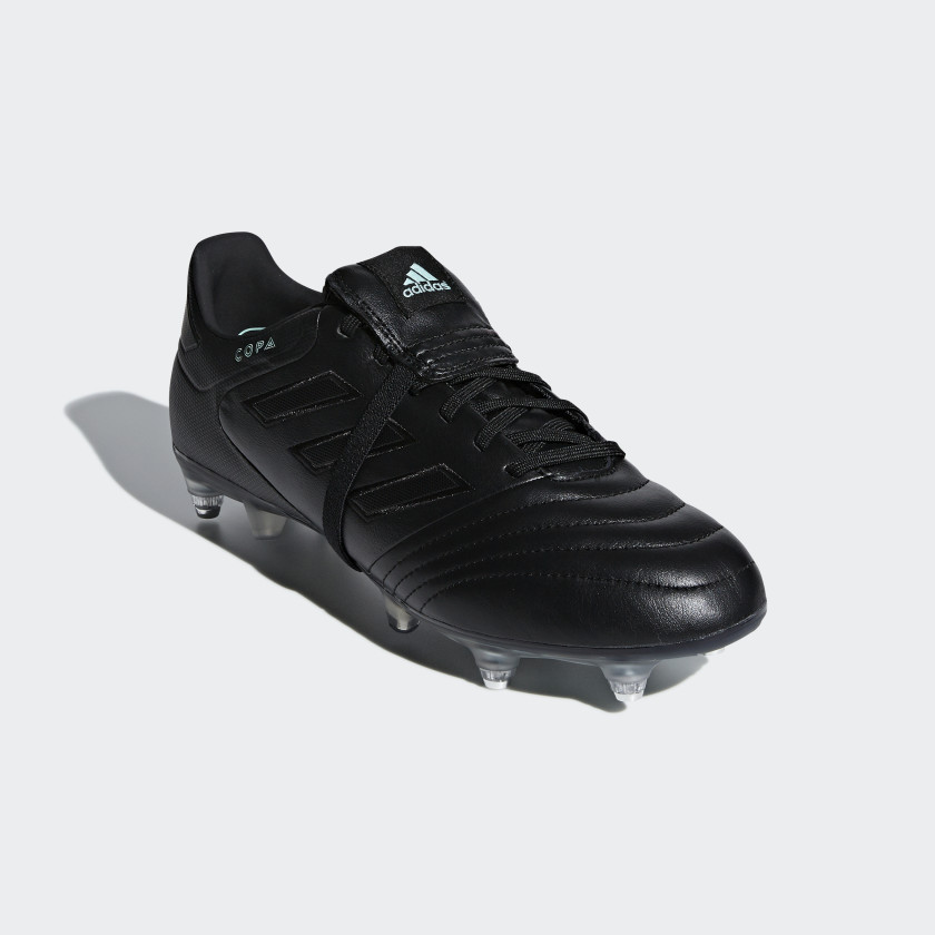 Copa Gloro 17.2 Soft Ground Boots
