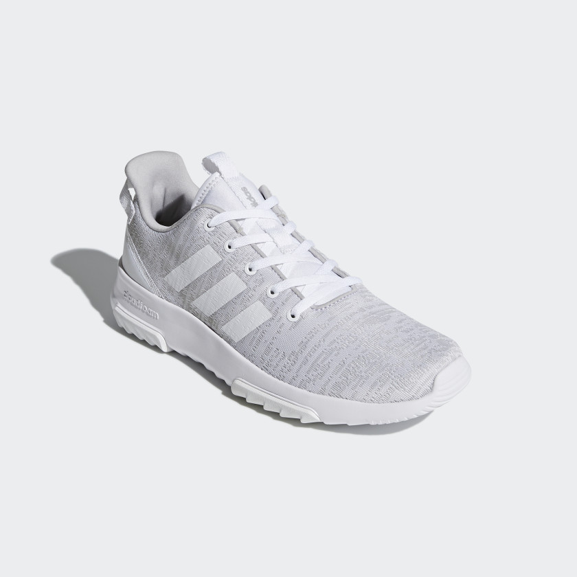 Cloudfoam Racer TR Shoes