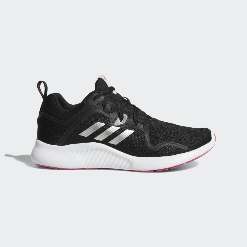 Adidas Edgebounce (Mujer)
