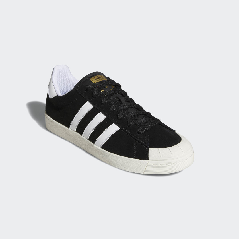 Half Shell Vulc Shoes
