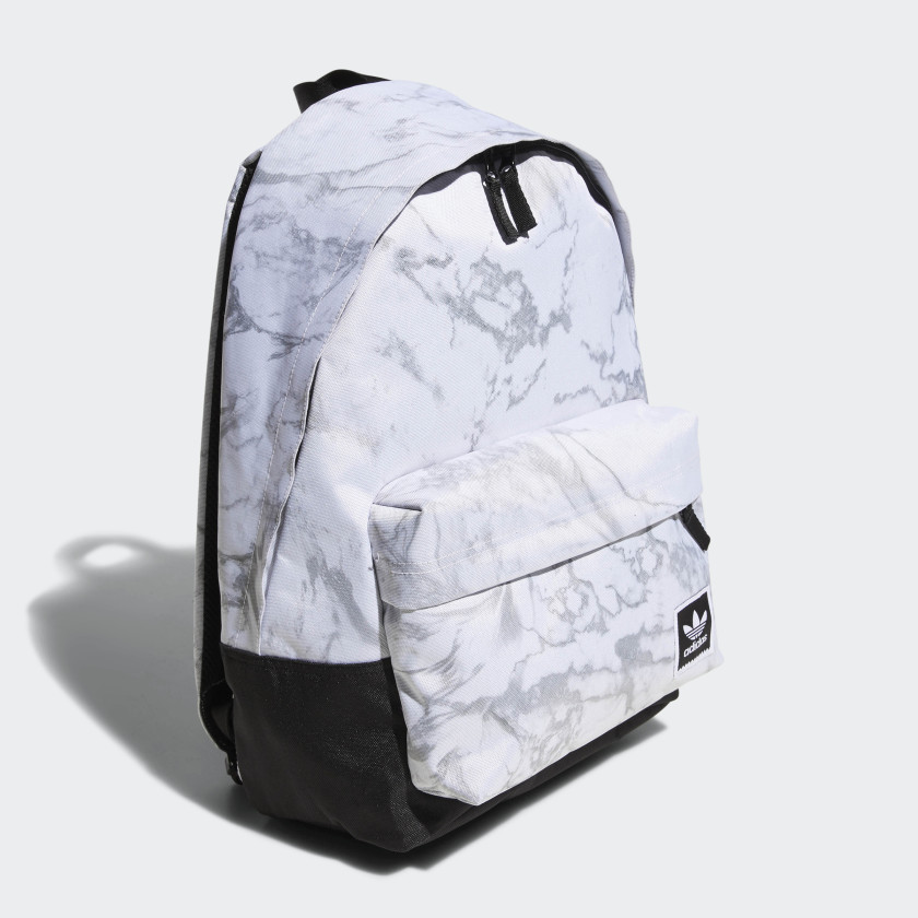 Morral Marble
