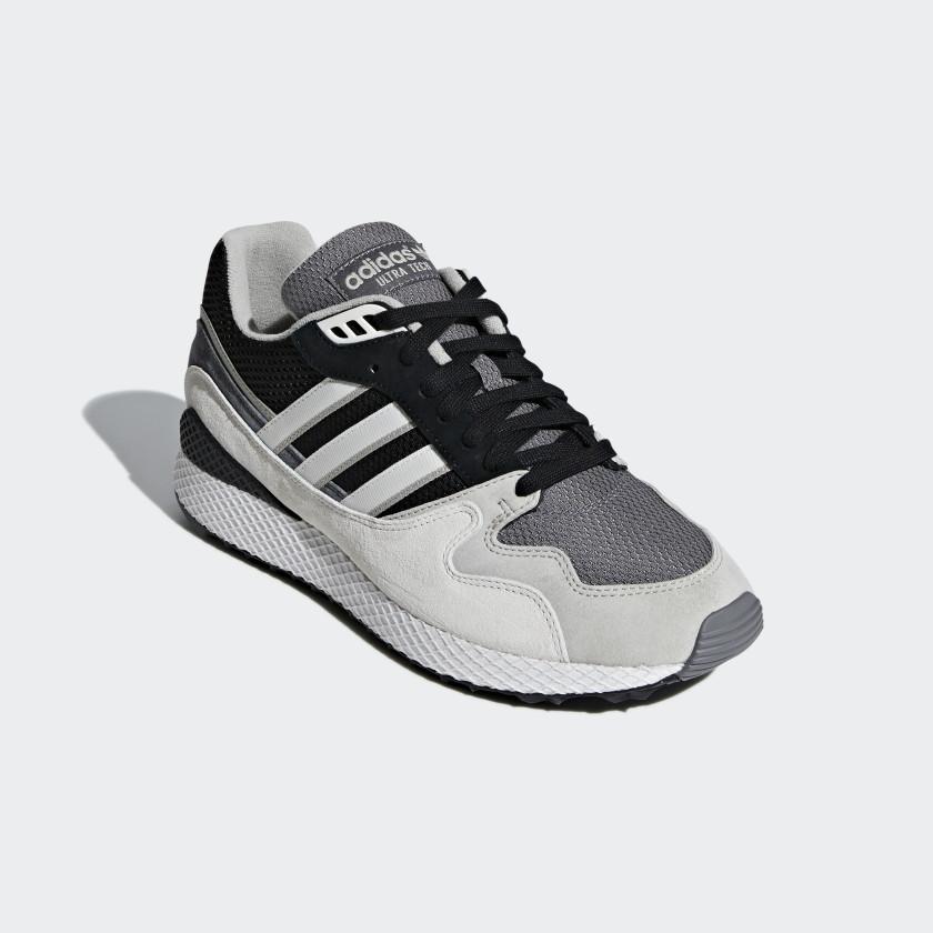 Ultra Tech Shoes