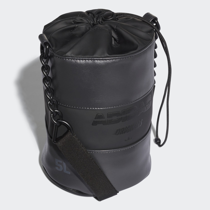 Bolso Bucket Pequeño