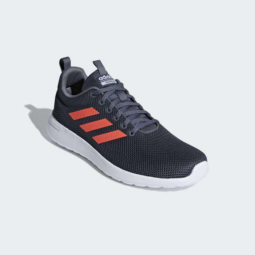 Lite Racer CLN Shoes