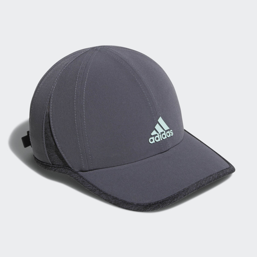 Superlite Hat