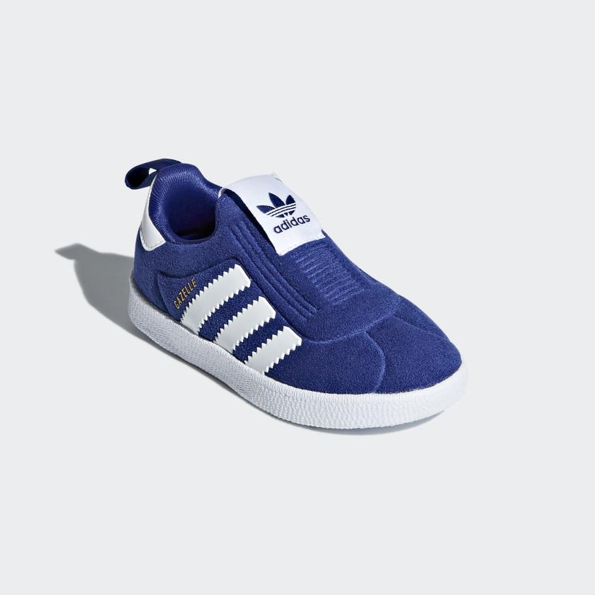 Gazelle 360 Schuh