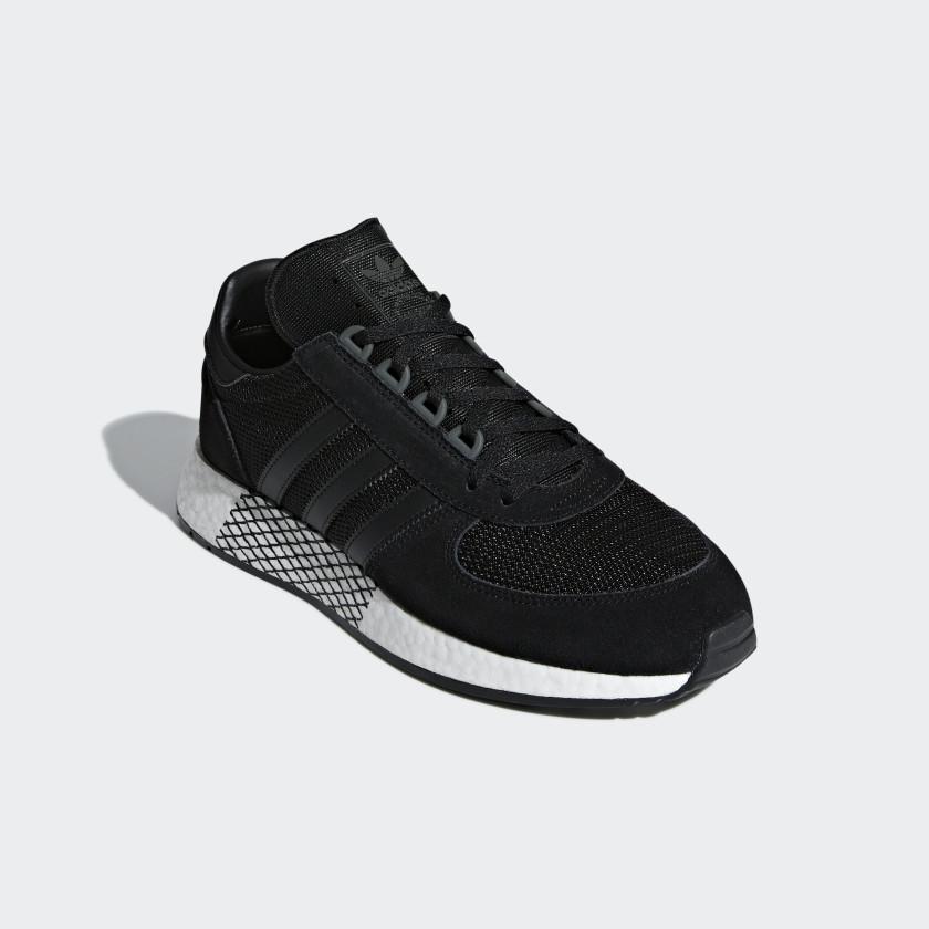 Marathon x 5923 Shoes