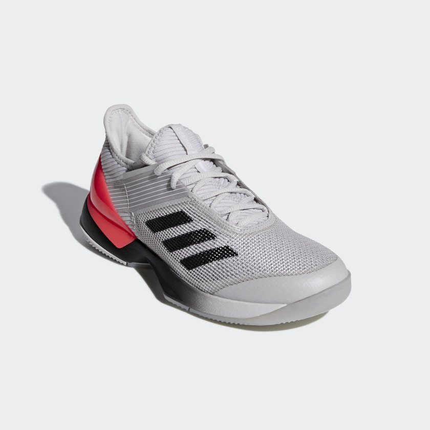 Adizero Ubersonic 3.0 Shoes