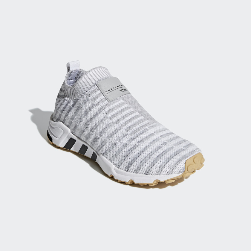 Chaussure EQT Support Sock Primeknit